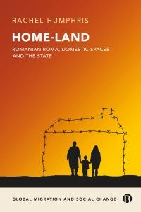 Home-Land [FC]